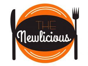 TheNewLicious